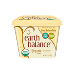 Earth Balance Organic Spread