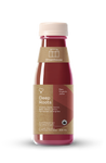 Greenhouse Cold-Pressed Juice Deep Roots
