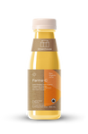 Greenhouse Cold-Pressed Juice Farma-C