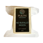 Main Vegan Deli Cheese Buffalo Mozzarella