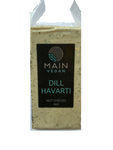 Main Vegan Deli Cheese Dill Havarti