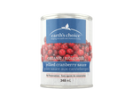Earth's Choice Org. Jellied Cranberry Sauce