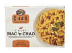 Field Roast Chili Mac n ChaoÊ