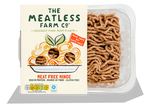 Meatless Farm Mince