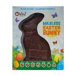 No Whey Milkless Easter Bunny