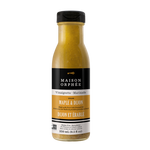 Maison Orphée Maple & Dijon Dressing