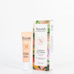 Nourish Flawless Eye Cream