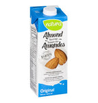 Natura Original Almond Milk