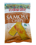 Indian Life Samosa Chips