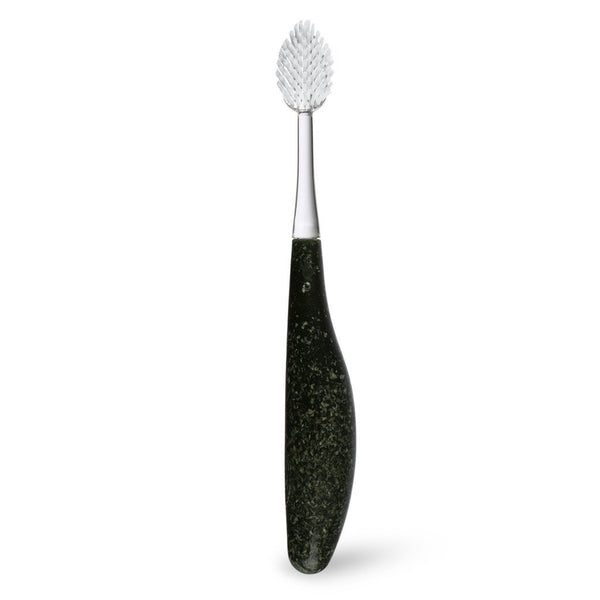 Radius Toothbrush Medium Money Handle