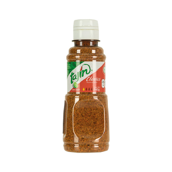 Tajin Clasico Seasoning with Lime