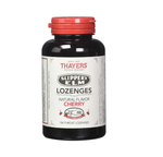 Thayer's Slippery Elm Lozenges - Cherry, 150 Count