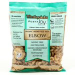 Tinkyada Organic Brown Rice Elbows