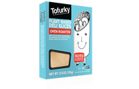 Tofurky Oven Roasted Slices