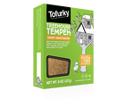 Tofurky Smoky Maple Bacon Tempeh Strips
