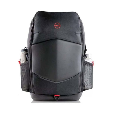 Marca: DELL, MOCHILAS, Gaming Backpack 17