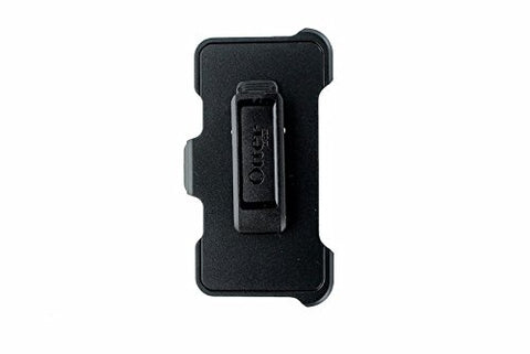 Otterbox Defender Series Replacement Holster for iPhone 7 Black