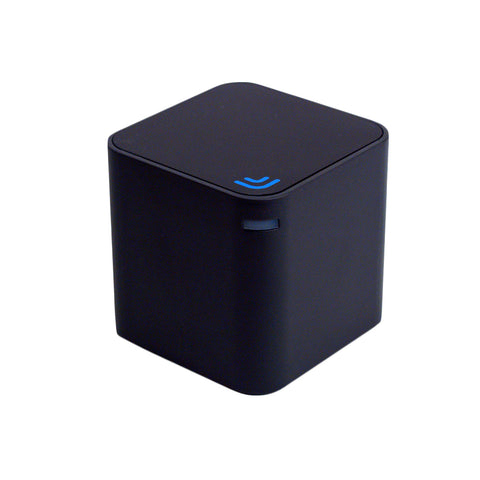 Replacement NorthStar® Navigation Cube For Braava 320