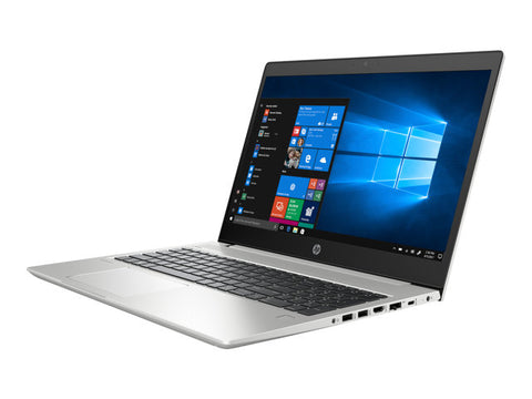 "HP ProBook 450 G6, Intel® Core™ i7-8565U 1.80 GHz up to 4.60 GHz 8M Cache, 15.6"", 8 GB, 1 TB HDD, Windows 10 Pro 64, Español, Código: 6DH48LT#ABM"