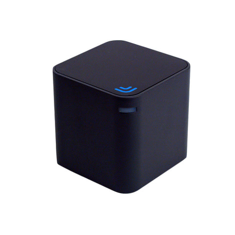 NorthStar® Navigation Cube - Channel 2