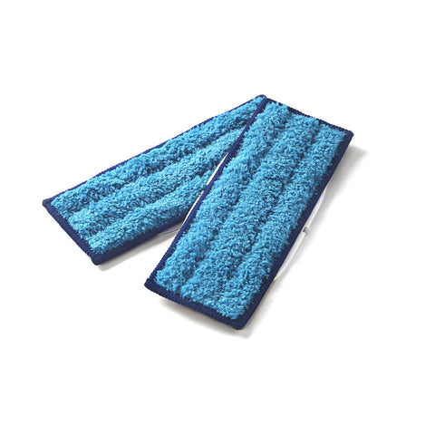 iRobot® Braava jet® Washable Wet Mopping Pad