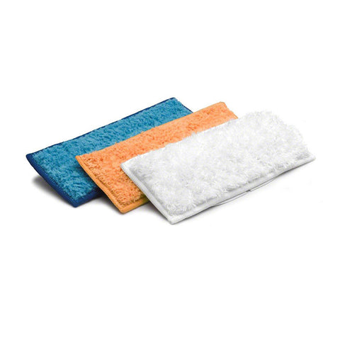 iRobot® Braava jet® Washable, 3 Pack
