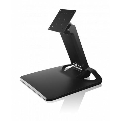 Lenovo 0B47385 Universal All-in-One Stand, System Desk Stand