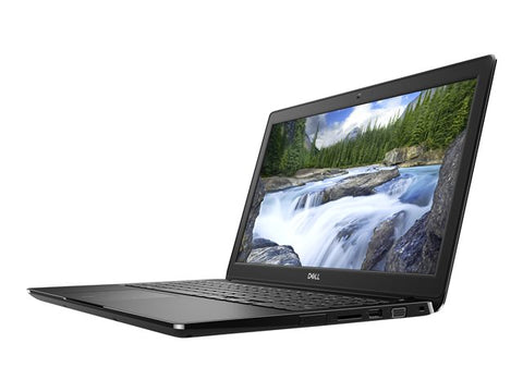 "Dell Latitude 3500, Intel® Core™ i5-8265U 1.60 GHz up to 3.90 GHz 6M Cache, 15.6"", 8 GB, 1 TB HDD, Windows 10 Pro 64, Español, Código: R1G0W"