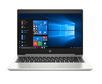 "HP ProBook 440 G6, Intel® Core™ i7-8565U 1.80 GHz up to 4.60 GHz 8M Cache, 14"", 8 GB, 1 TB HDD, Windows 10 Pro 64, Español, Código: 6FU31LT#ABM"