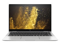 "HP EliteBook x360 1040 G5, Intel® Core™ i7-8550U 1.80 GHz up to 4.00 GHz 8M Cache, 14"", 16 GB, 512 GB SSD, Windows 10 Pro 64, Español, Código: 5SH26LT#ABM"