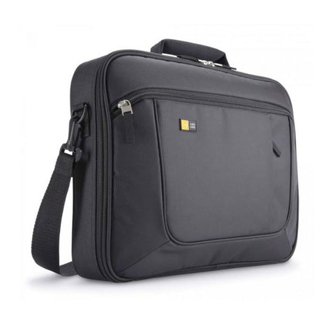 Marca: CASE LOGIC, MOCHILAS, MALETA PARA LAPTOP 15 6 BLACK