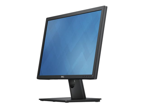 Dell, Modelo: E2216h, LED, 22, 1920x1080, FULL HD, 60 Hz, 5 ms, 16:9, Panel: TN, VESA 100 x 100, Brillo: 250, Contraste: 1000:1, Código: E2216H