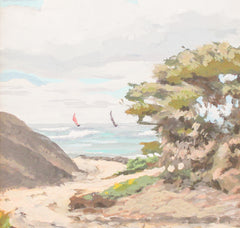 Kaena Point Pines (sold)