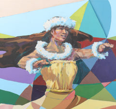 Spirit of Hula