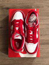 Load image into Gallery viewer, Nike Dunk Low SP Saint Johns