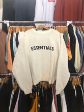 Load image into Gallery viewer, FOG Essentials Knit Crewneck
