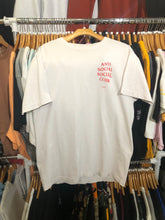 Load image into Gallery viewer, ASSC Tokyo Shirt