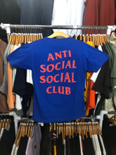 Load image into Gallery viewer, ASSC Logo Shirt