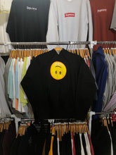 Load image into Gallery viewer, ASSC Smiley Hoodie