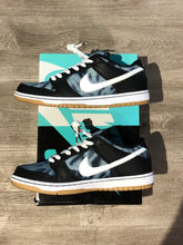 Load image into Gallery viewer, Nike SB Dunk Low Pro Fast Times