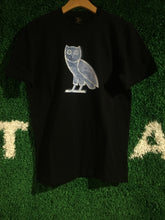 Load image into Gallery viewer, OVO Icy Owl Shirt