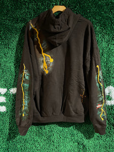 Travis Scott Cactus Trails Hoodie
