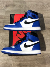 Load image into Gallery viewer, Jordan 1 Retro Game Royal
