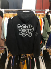 Load image into Gallery viewer, Travis Scott Jackboys Reality Hoodie