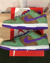 Load image into Gallery viewer, Nike Dunk Low SP Veneer