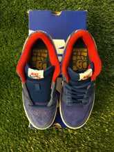 Load image into Gallery viewer, Nike SB Dunk Low Pro Eric Koston