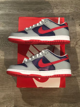 Load image into Gallery viewer, Nike Dunk Low Samba