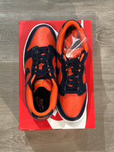 Load image into Gallery viewer, Nike Dunk Low SP Champs Colours