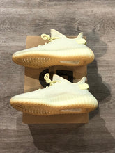 Load image into Gallery viewer, Yeezy 350 V2 Butter