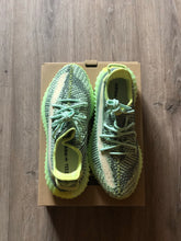 Load image into Gallery viewer, Yeezy 350 V2 Yezreel Reflective